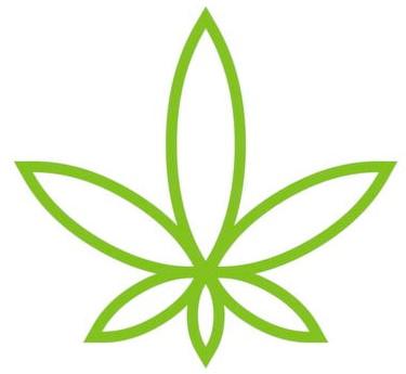 Lecznicza Marihuana